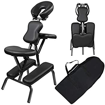 Flex HQ Portable Therapy Massage Chair
