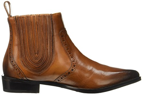 Chelsea Hamilton Boots Melvin Marlin amp; Femme 3 nSWWO6fx