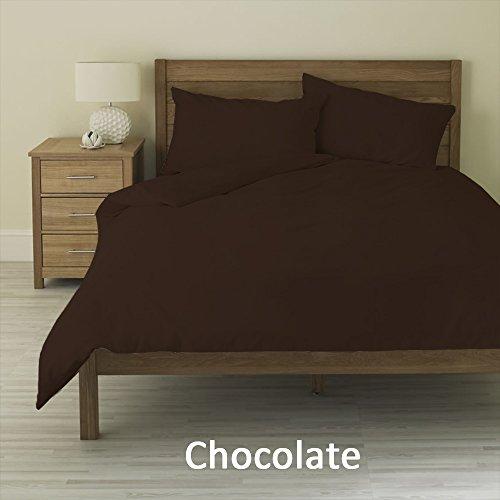 anus chocolate - 8