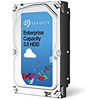 Seagate Constellation ST4000NM0024 Hard Disk Drive