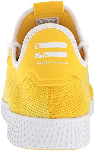 Holi Tennis Bianco bianco Pw Originalsda9615 Uomo Hu bianco Adidas 6IxtqwFYx