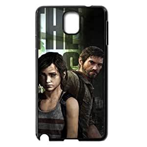 Samsung Galaxy Note 3 Phone Case The Last of Us NML1980