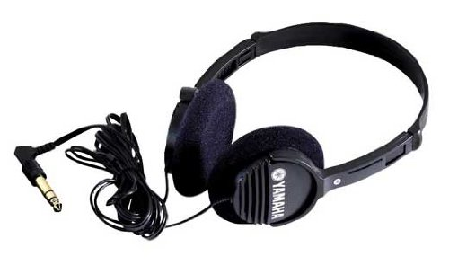 Yamaha RH1C Portable Headphones