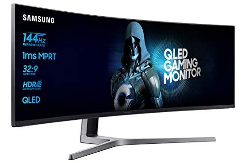Samsung LC49HG90DMUXEN 49'...