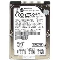 Hitachi 0A27112 (HTE541040G9AT00) 40GB IDE 2.5 5400RPM