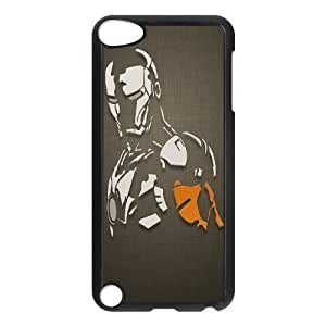 For Iphone 5/5s Cover Phone Case Breaking Bad F5R8083