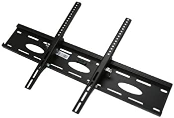 Rosewill RMS-MT6020 LCD / LED TV Tilting Wall Mount