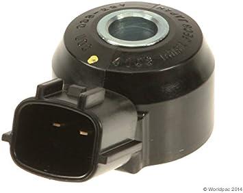 Detonation Hitachi KNS0006 Ignition Knock Sensor