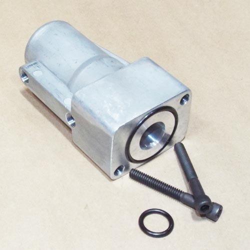 - AIR SHIFT CYLINDER KIT - FOR G102 DUMP PUMP