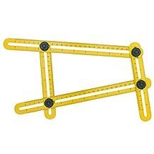 General Tools & Instruments 836 Angle-Izer