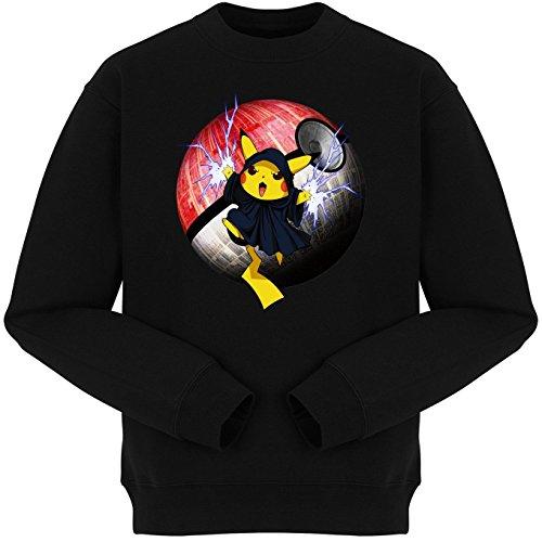 Sweatshirt-Parodie-auf-Pikachu-von-Pokemon-und-Dark-Sidious-von-Star-Wars-779