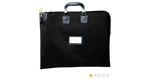 Mens New Diagonal Business Bag Black Color : Black Aishanghuayi Briefcase Size: 40732cm Durable Suitable for Business Travel