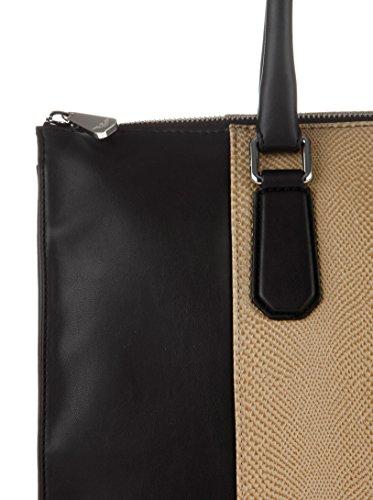 Nero Tracolla Colore Modello Gli Jeans sabbia Womens Dello E Armani Tracolla Borse Nero A Marca Amanti Shopping Jeans FF0a8fq