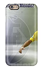 Popular ZippyDoritEduard New Style Durable Iphone 6 Case (vhaEIfd7803xKKan)
