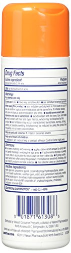 AcneFree-Oil-Free-Acne-Cleanser-Benzoyl-Peroxide-25-Acne-Face-Wash-with-Glycolic-Acid-to-Prevent-and-Treat-Breakouts-8-Ounce