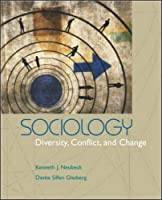 Sociology: Diversity, Conflict, and Change