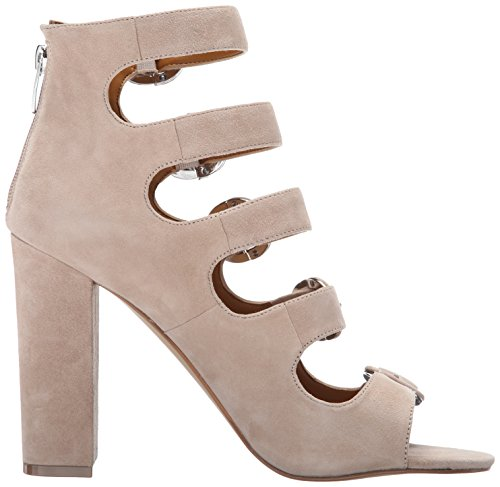 E Donne Sabbia Evie Kendall Sandalo Di Vestito Kylie FnSX7qZ8