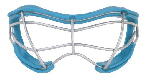 STX 2See Adult Field Hockey Goggle