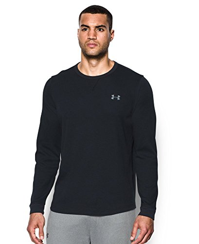 Under Armour Men's Waffle Crew