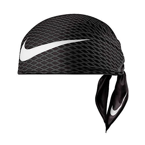 Nike Bandana - NIKE Pro dri fit Vapor Bandana 2.0