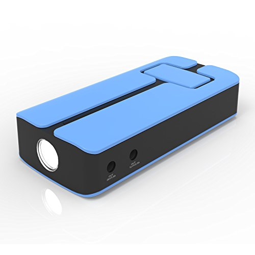 85 off maxoak 11000mah car chargeur externe de d marreur voiture jumpe starter booster batterie. Black Bedroom Furniture Sets. Home Design Ideas