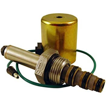 amazon com meyer master seal kit for e46 e46h e47 e47h powerpacks meyer c solenoid valve assembly green wire