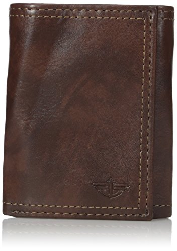 dockers-mens-rfid-blocking-trifold-wallet