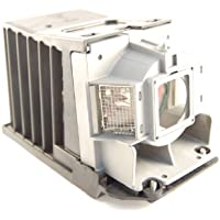Smart OEM Projector Lamp Equivalent with Housing