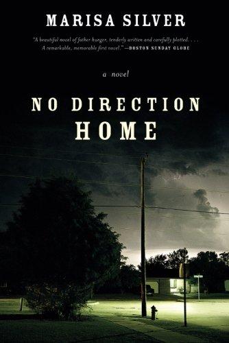 Read Online No Direction Home: A Novel PDF