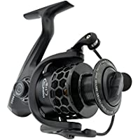 Fishdrops Spinning Fishing Reels 12+1BB Ultra Lightweight...