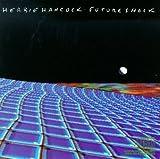 Future Shock by Herbie Hancock