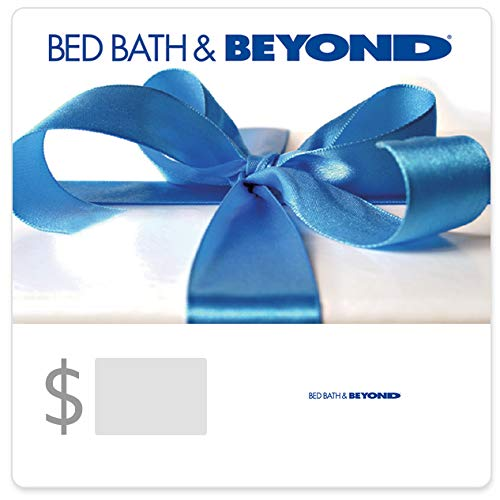 Bed bath and beyond gift card link