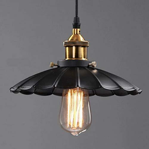 FidgetGear Vintage Modern Fixture Ceiling Light Lighting Metal Pendant Chandelier Lamp Home by FidgetGear (Image #4)