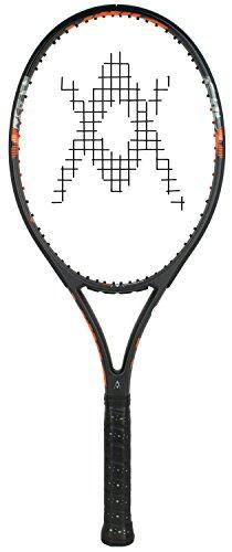 Volkl-V-Sense 9 Tennis Racquet-