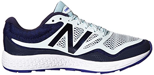 Blue New Fresh Balance Foam Navy Shoe Gobi Trail Running light Women's qwAqB