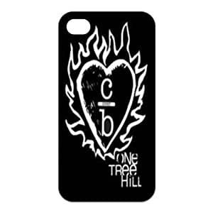 Customize One Tree Hill Case for iPhone 6 4.7