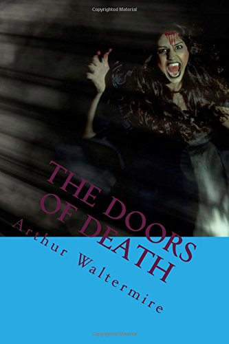 The Doors of Death: The Most popular horro Book