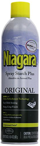 niagara-spray-starch-original-20-oz