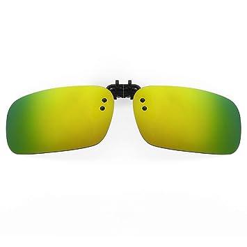 Cyxus polarizadas Lentes de Espejo – Gafas de Sol Gafas de Samsung Galaxy S3 Mini i8190 [Mate] [protección UV] Gafas de conducción/Pesca, los Hombres ...