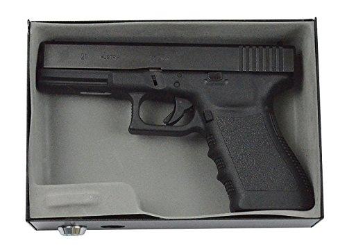 Yunanwa Portable Car Safe Box Handgun Safe Lock Vault Personal Vault Security Lock Box Cable by yunanwa (Image #2)