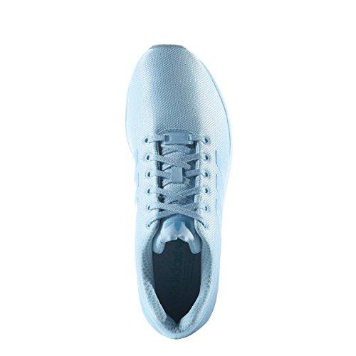 Uomo Sneaker Blu Zx Adidas Scuro Flux ZqwTaRa