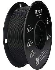 ERYONE PETG Filament voor 3D-printer, 1.75mm, Tolerantie: ¡À0.03mm, 1 kg (2.2lb)/spoel