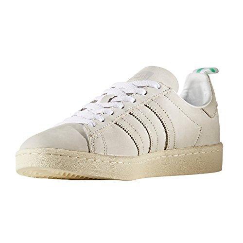 para Campus Sneaker y Trainer Beige Deportivas Hombre Nobuk White Adidas Zapatillas Vintage Marino Originals 8Aqva5nF