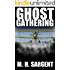 Ghost Gathering (An MP-5 CIA Series Thriller Book 8)