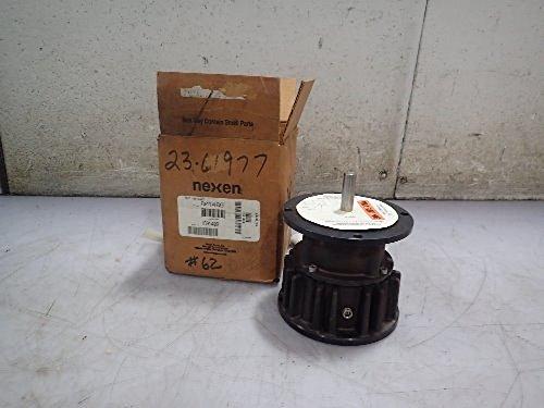 nexen-fmce-625-0625-801489-clutch-brake-new-in-box
