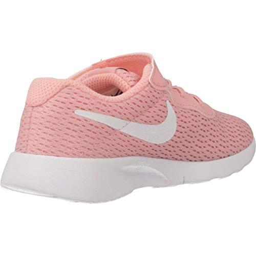 De Para Running psv Niños Nike Zapatillas Rosa Tanjun pafxqO