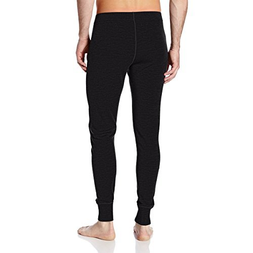 Minus33 Merino Wool Men's Kancamagus Midweight Bottom