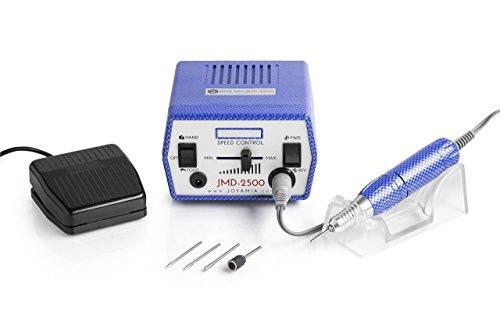 JOYA MIA JMD2500 Electric Nail Drill Manicure Pedicure El...
