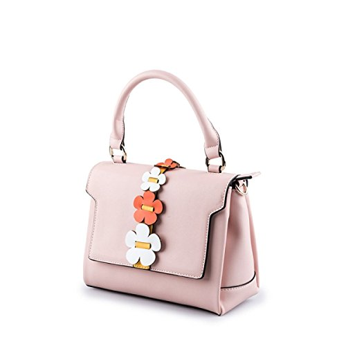 FZHLY Estate Accessori Nuovo Fiore Borsa