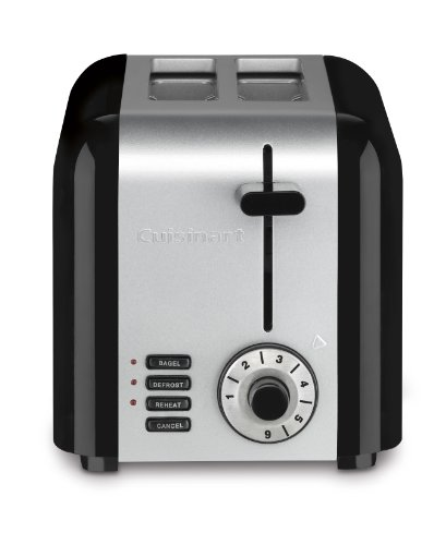 Buy compact toaster